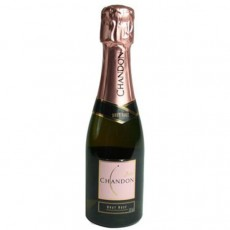 Chandon Baby 187ml