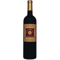 Vinho Fincas Privadas/Bodegas Reservadas Cabernet Sauvignon