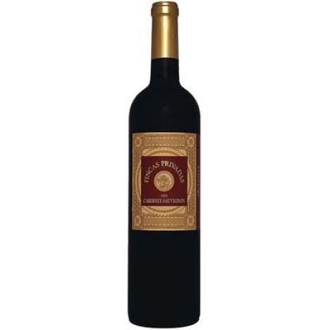 Vinho Argentino Saint Lambert / Sangiovese e Cabernet