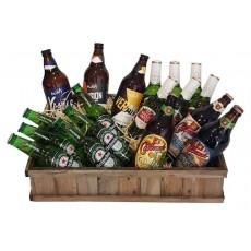 Mundo de Cerveja