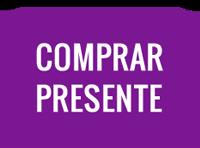 data/Banners/principal/botao-comprar-presente.png