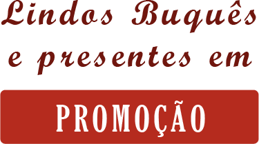 data/Banners/principal/buques/botao-promocao-buque-rosas.png