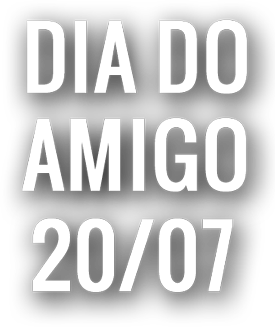 data/Banners/principal/dia-do-amigo-20-07.png