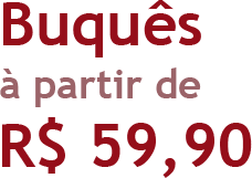 data/Banners/principal/texto-buques-59.png